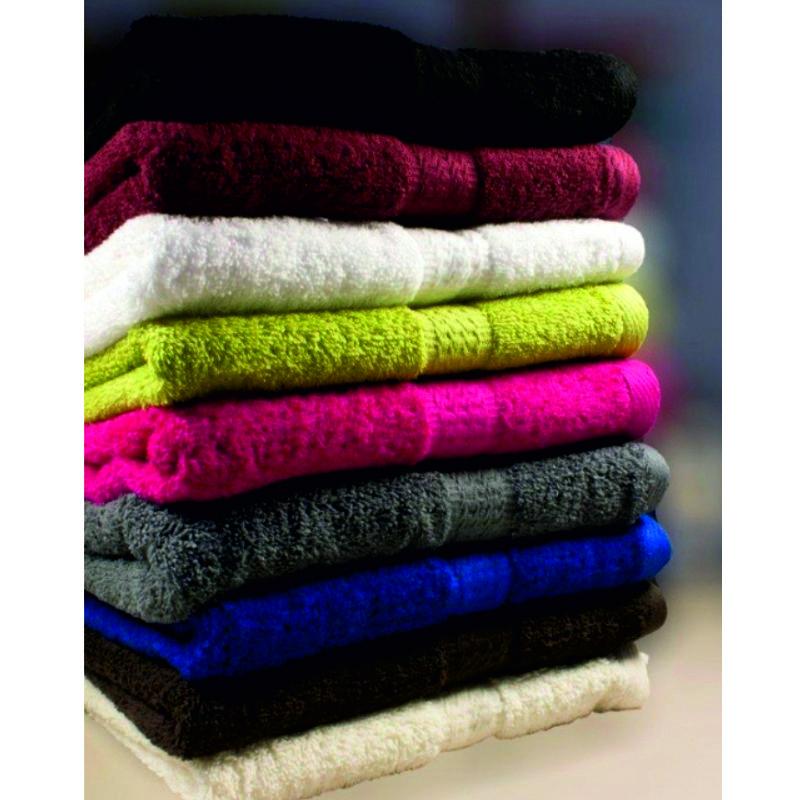besticken mit wunschtext g stetuch handtuch duschtuch alle m namen bestickt neu. Black Bedroom Furniture Sets. Home Design Ideas